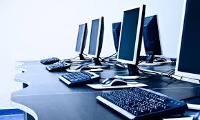 Купить компьютер В Курске